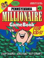 Pennsylvania Millionaire