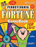 Pennsylvania Wheel of Fortune!