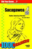 Sacagawea: Native American Heroine