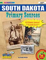 South Dakota Primary Sources (eBook)
