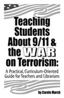 Teaching 9/11 and the War on Terrorism