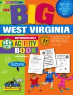 The BIG West Virginia Reproducible Activity Book