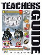 The Mystery on the Iditarod Trail Teacher's Guide