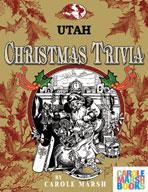Utah Classic Christmas Trivia
