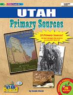 Utah Primary Sources (eBook)