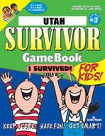 Utah Survivor: A Classroom Challenge!