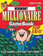 Vermont Millionaire