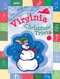 Virginia Christmas Trivia