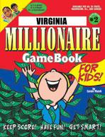 Virginia Millionaire