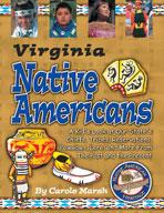 Virginia Native Americans