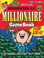 Washington, D.C. Millionaire