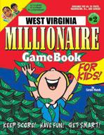 West Virginia Millionaire