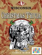 Wisconsin Classic Christmas Trivia