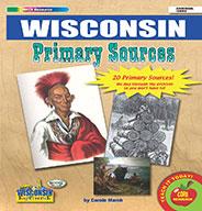 Wisconsin Primary Sources (eBook)