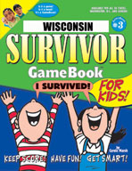 Wisconsin Survivor: A Classroom Challenge!