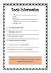 GANGSTA GRANNY Student Study Guide