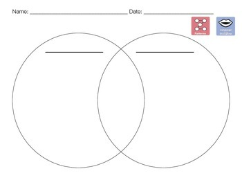 GATE Graphic Organizers