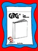 GBG* Packet