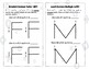 GCF, LCM, and Distributive Property Activity