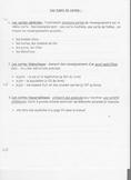 CGC1DF Unit 1 Notes