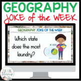 GEOGRAPHY JOKE OF THE WEEK