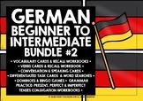 GERMAN BUNDLE #2