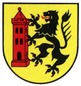 GERMAN LITERATURE PACK 267 PAGES