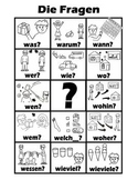 C~GERMAN~A~QUESTION VISUALS KIT