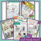GIANT Notebooks Value Bundle - SLP Interactive Notebooks