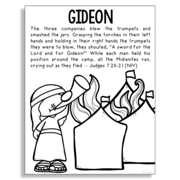 Jacob comes to Joseph in Egypt - Old Testament Coloring Pages ... | 350x350