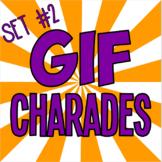 GIF Charades #2