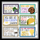 GIFT FOR STUDENTS: FUNNY CARDS