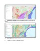 GIS and Geologic Mapping Lesson Plan