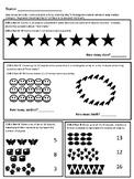 GKIDS 2.0 Math Assessment
