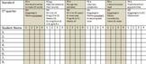 GKIDS Gradebook