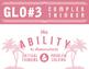 GLO Signs Hawaii