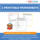 GMAS Practice Test, Worksheets and Remedial Resources - 3rd Grade ELA Test Prep