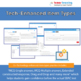GMAS Practice Test, Worksheets and Remedial Resources - 8th Grade Math Test Prep