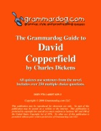 Grammardog Guide to David Copperfield