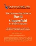 Grammardog Guide to David Copperfield