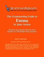 Grammardog Guide to Emma