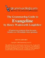 Grammardog Guide to Evangeline