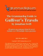 Grammardog Guide to Gulliver's Travels