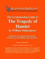 Grammardog Guide to Hamlet