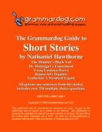 Grammardog Guide to Hawthorne Short Stories