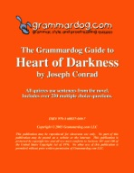Grammardog Guide to Heart of Darkness