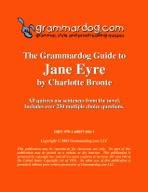 Grammardog Guide to Jane Eyre