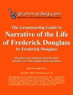 Grammardog Guide to Narrative of the Life of Frederick Douglass