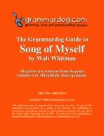 Grammardog Guide to Song of Myself
