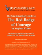 Grammardog Guide to The Red Badge of Courage